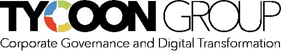 Tycoon Group Rete d'Imprese Logo